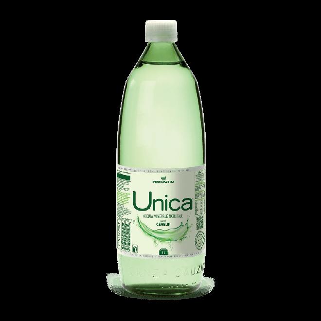 Acqua Unica