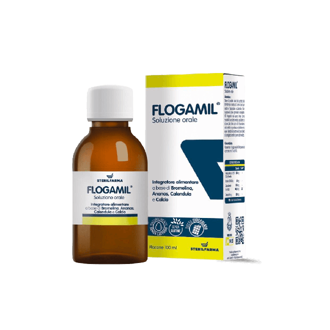 Flogamil