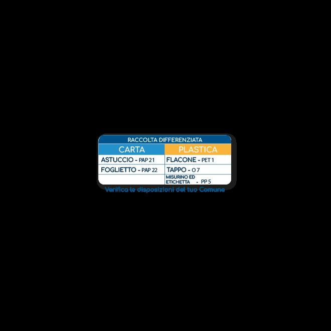 Sterilimmun