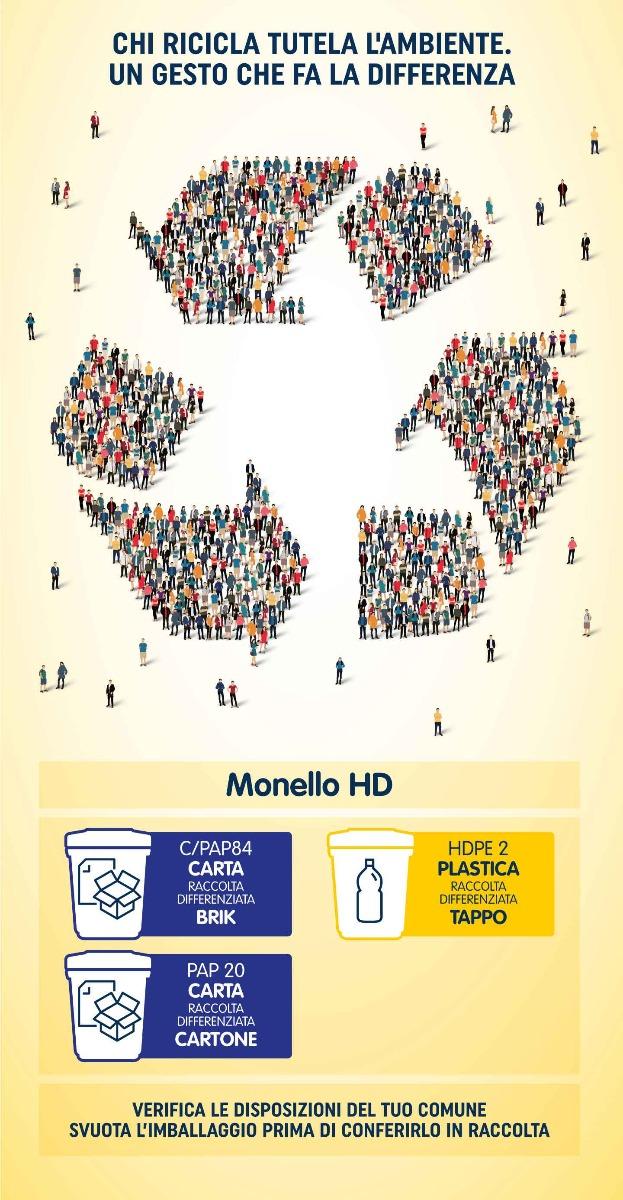 monello-hd