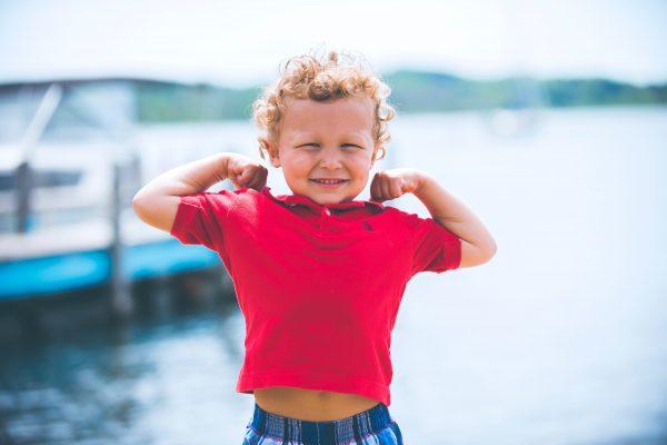bambini-e-probiotici-i-migliori