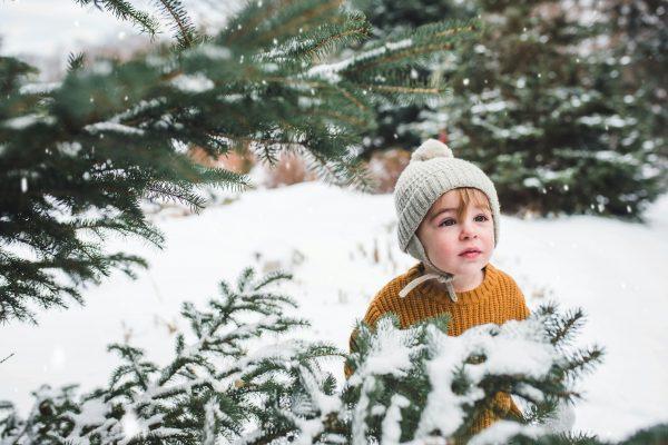 preparare-pelle-bambini-al-freddo