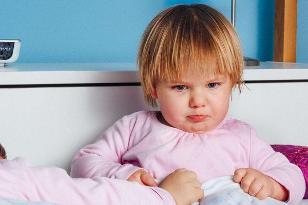 aggressività-bambini-piccoli (1)