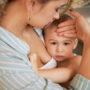 Come-rafforzare-il-sistema-immunitario-del-tuo-bambino-in-modo-naturale
